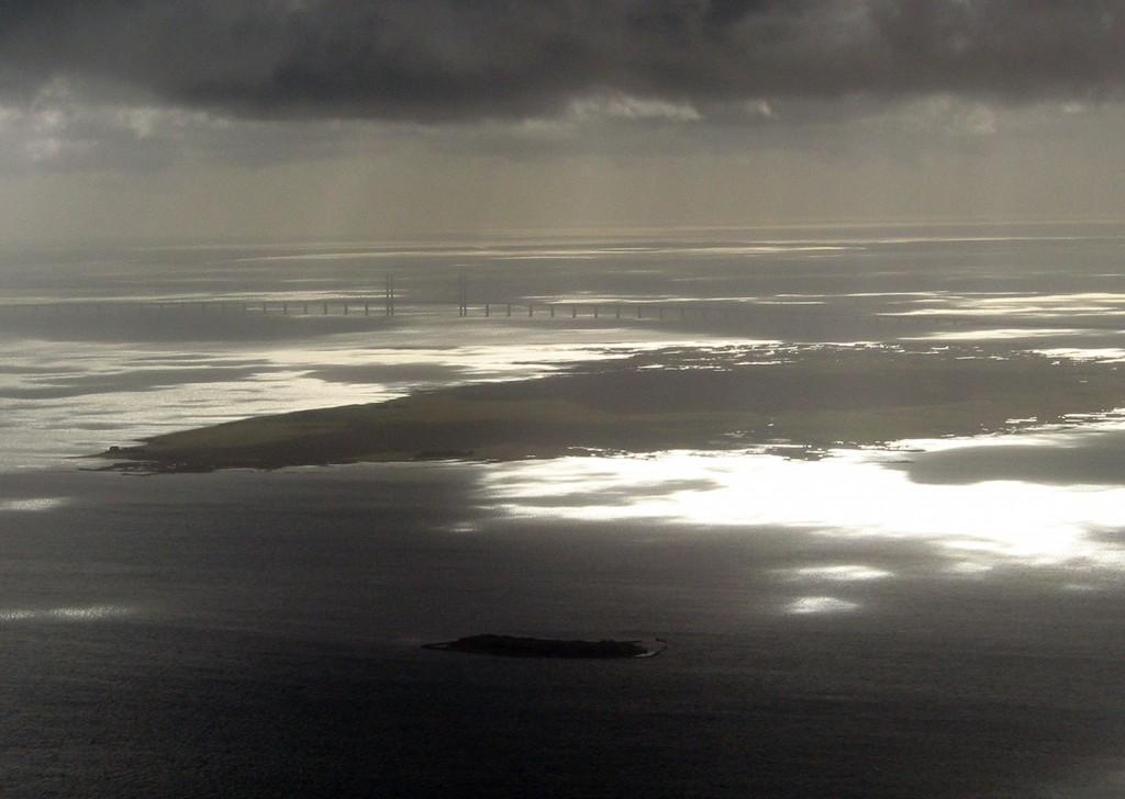 Øresundsbroen (1)