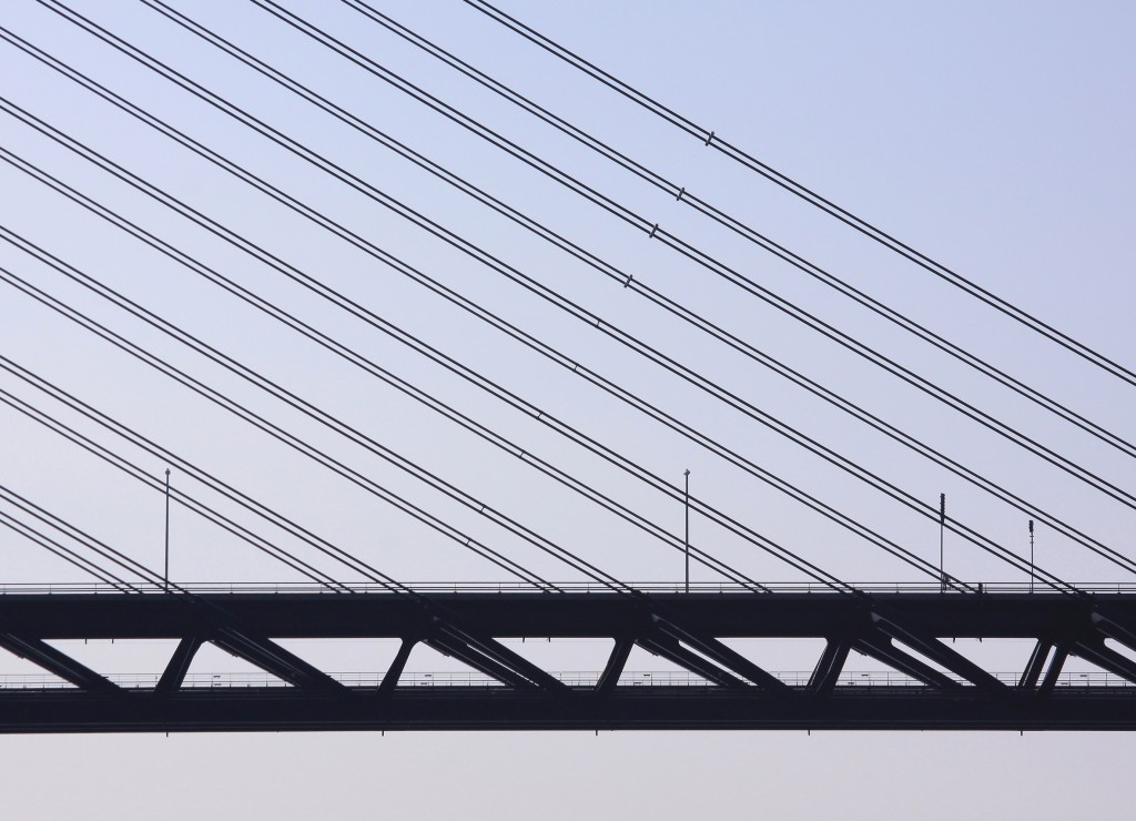 Øresundsbroen (10b)