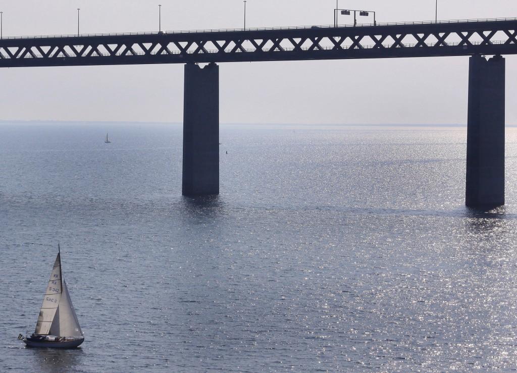 Øresundsbroen (11)