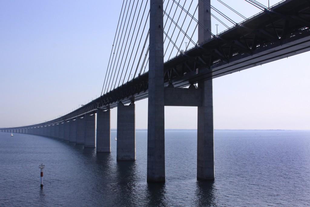 Øresundsbroen (13)