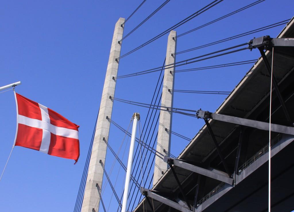 Øresundsbroen (14)