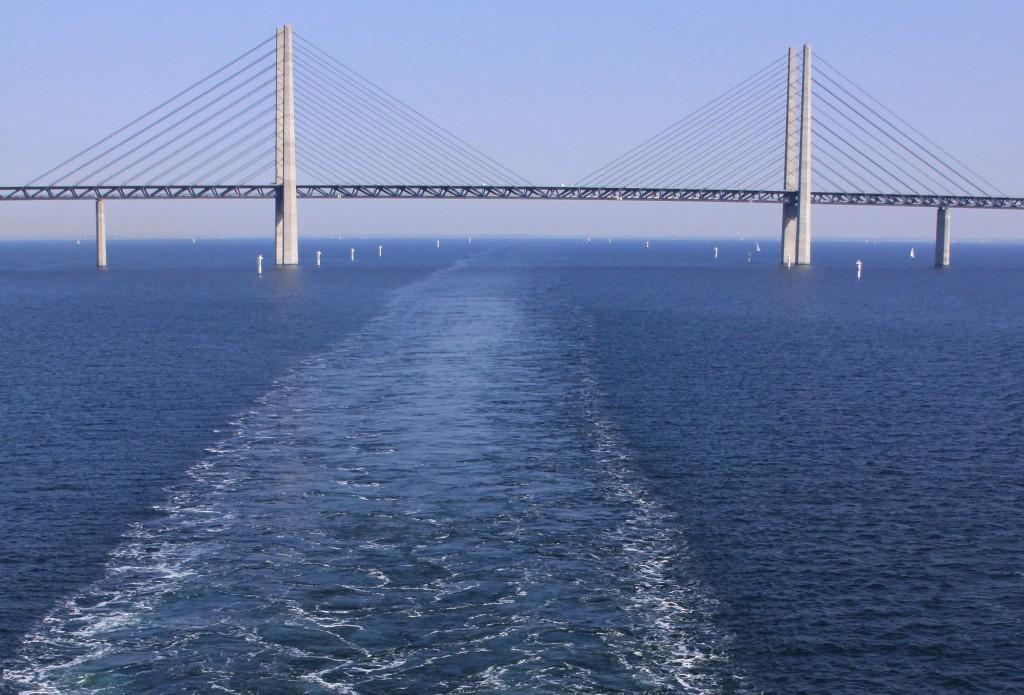 Øresundsbroen (15)