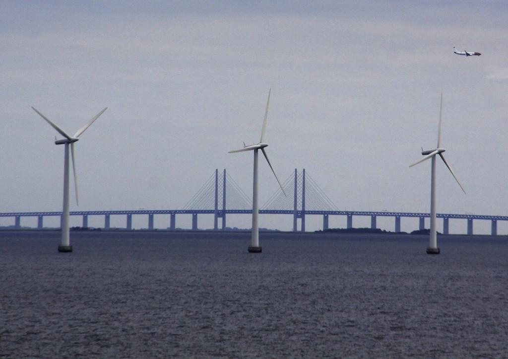 Øresundsbroen (17)