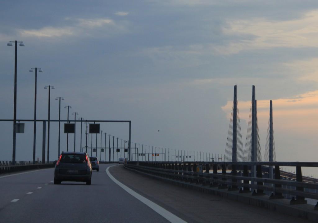 Øresundsbroen (18)