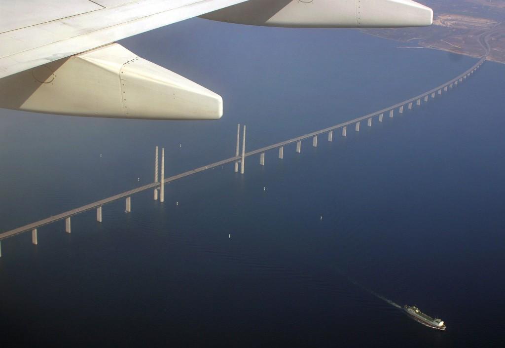 Øresundsbroen (2)