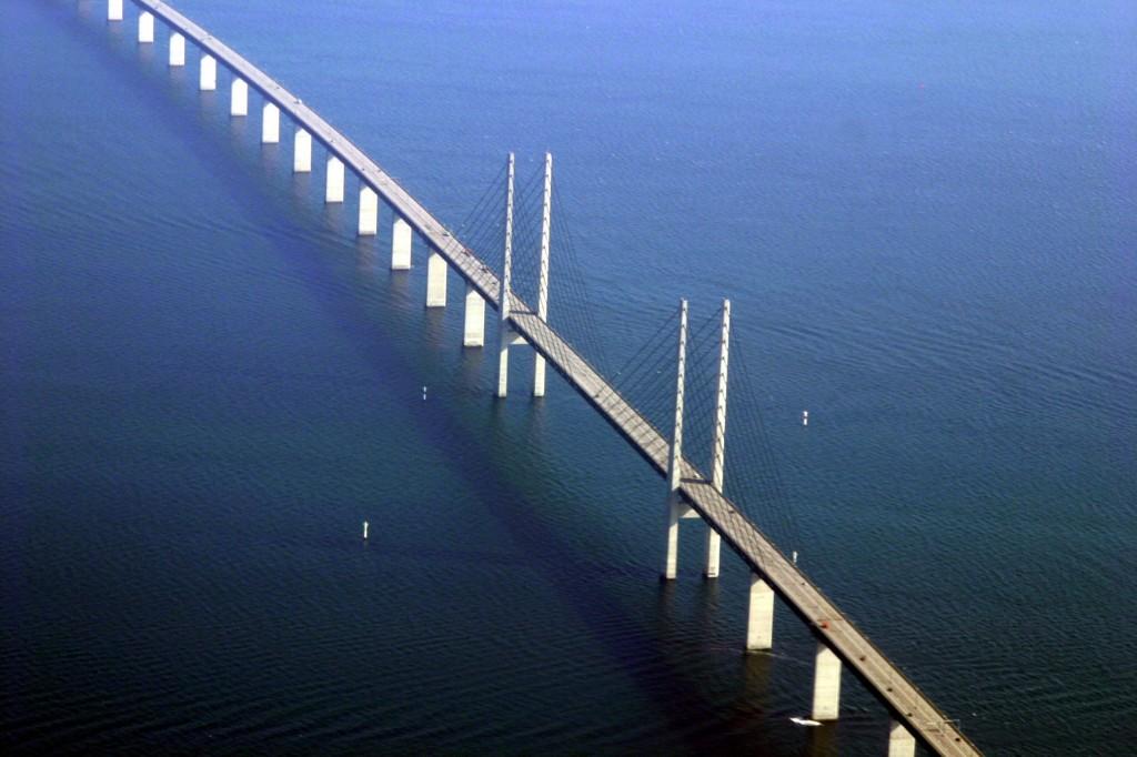 Øresundsbroen (3)