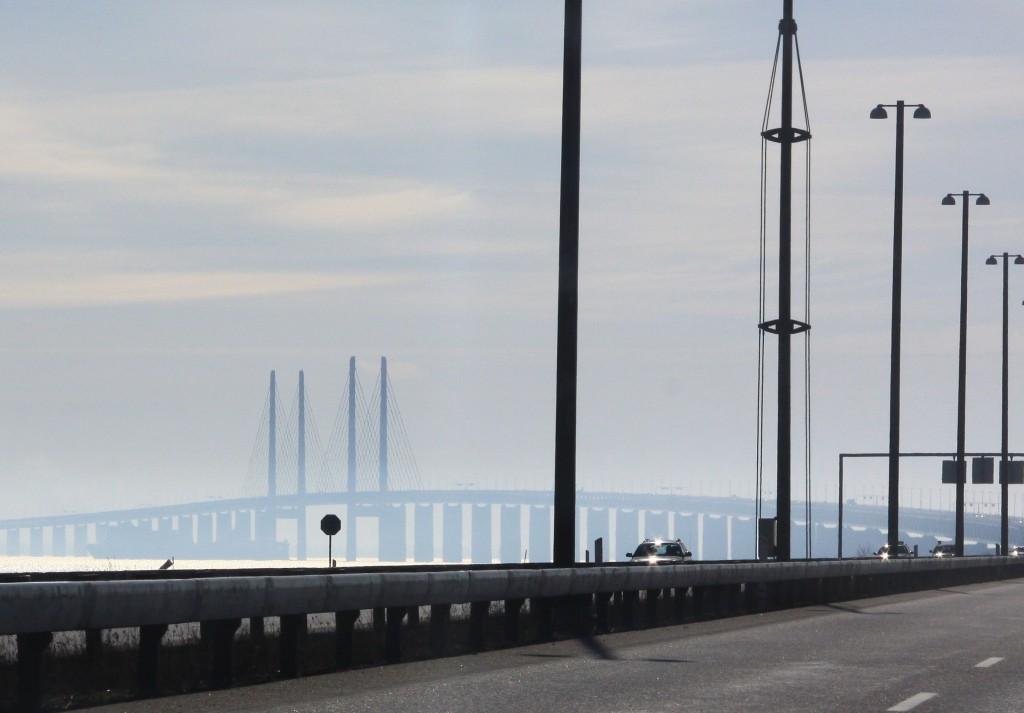Øresundsbroen (4)