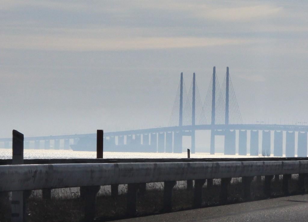 Øresundsbroen (5)