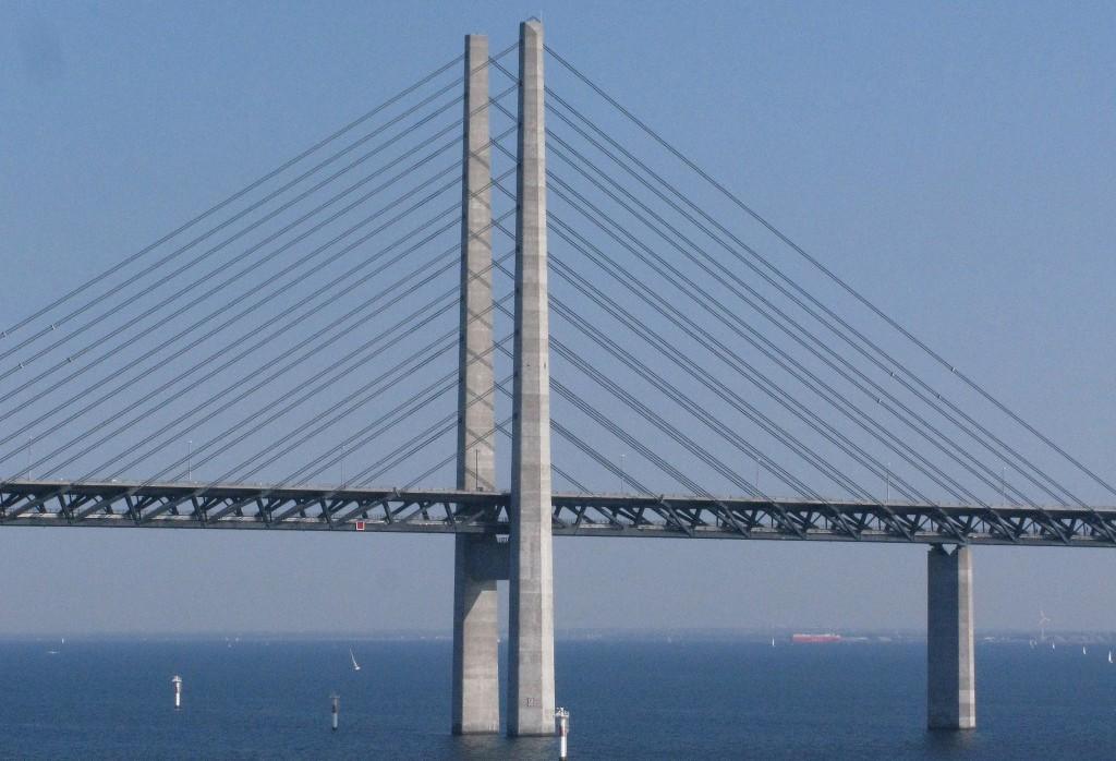 Øresundsbroen (8)