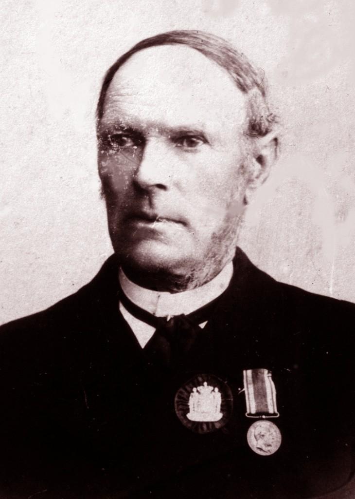 17 Søren Nielsen