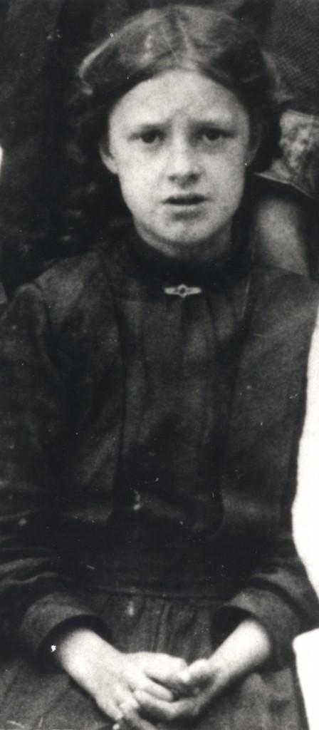 1912-13 Gerda