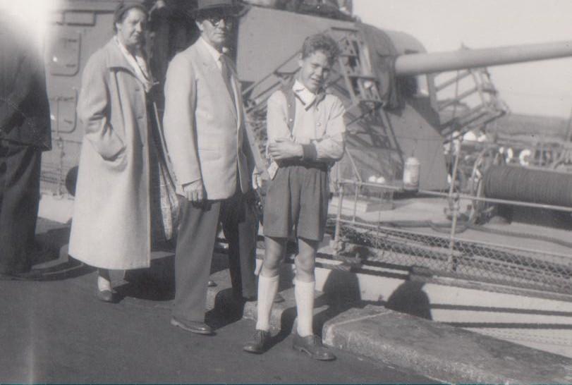 1957 langelinie 001