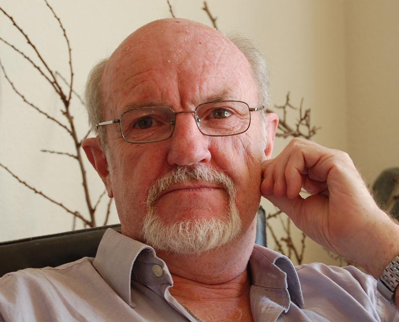 2009j fotoPia