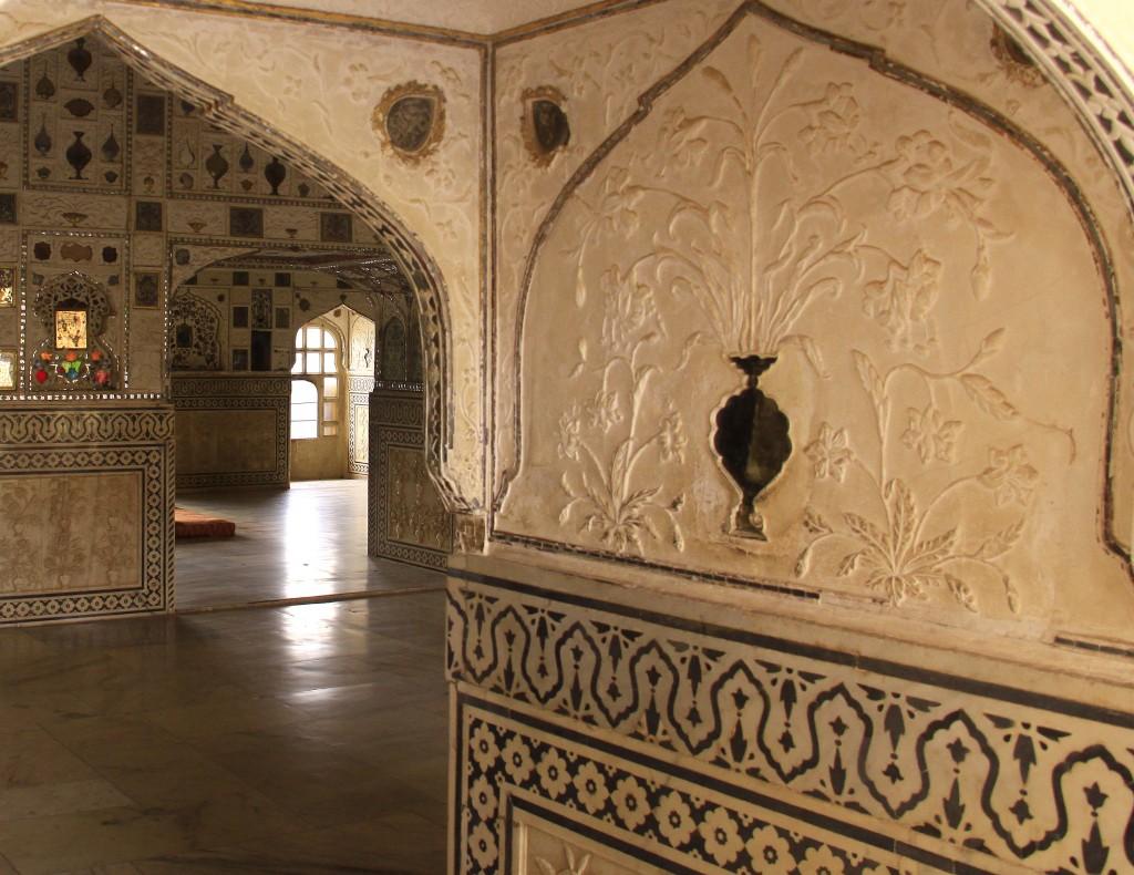 2011 Indien Jaipur (155) Amber