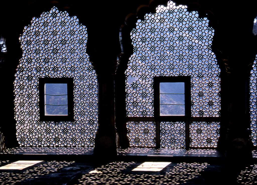 2011 Indien Jaipur (167b) Amber PH (2)