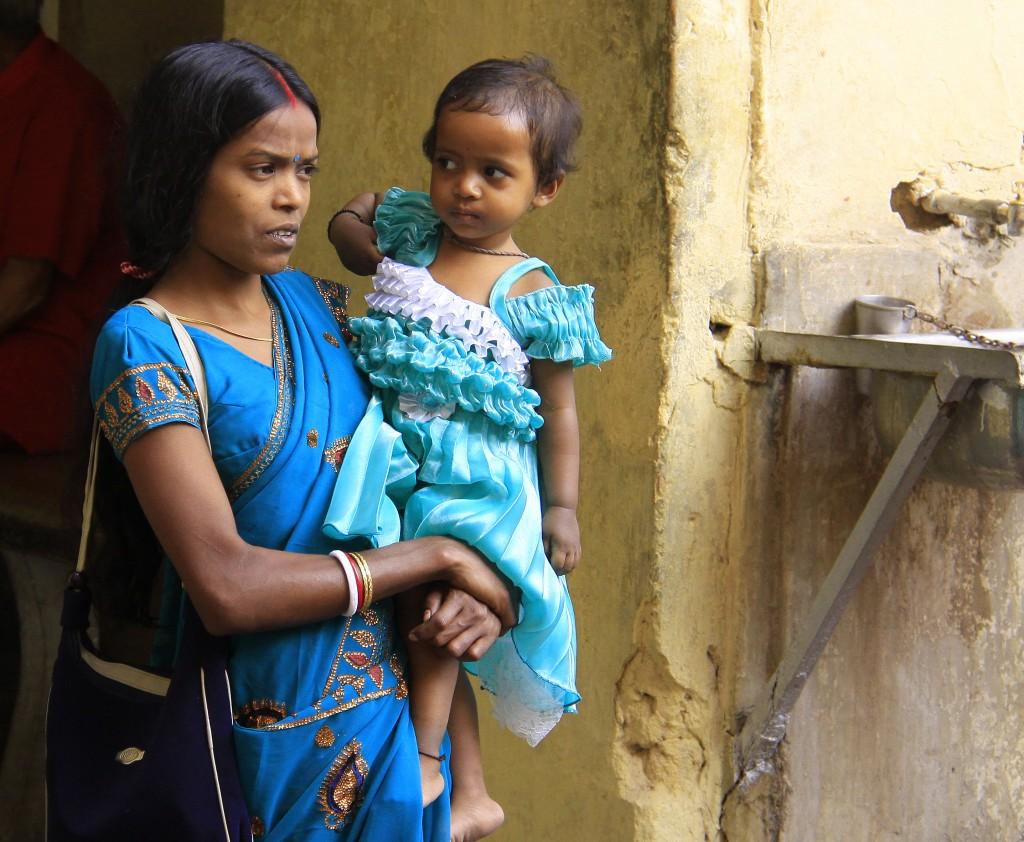 2011 Indien Jaipur (181a) Amber