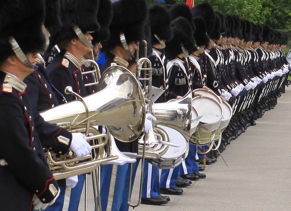 2011 Livgarden 353 år (11)