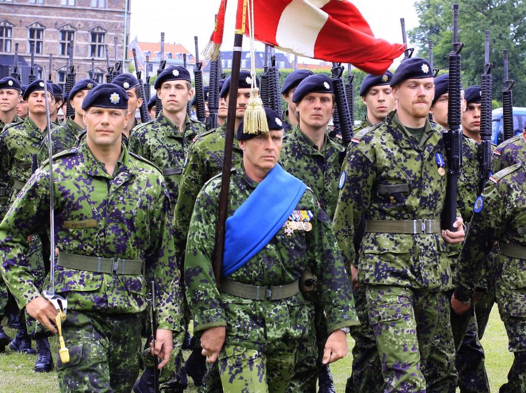 2011 Livgarden 353 år (16)