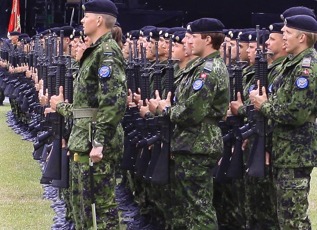 2011 Livgarden 353 år (2)