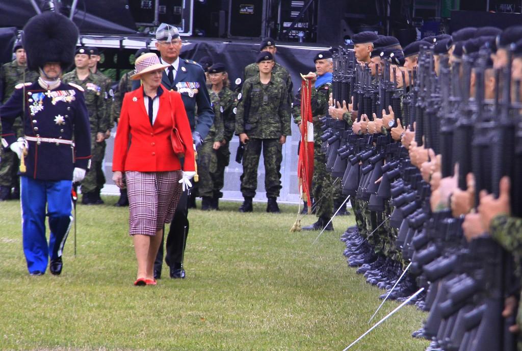 2011 Livgarden 353 år (34)