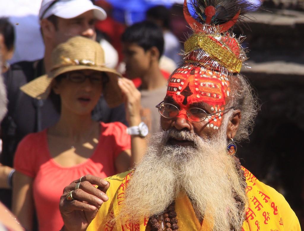 2011 Nepal (104c) Kathmandu (1)
