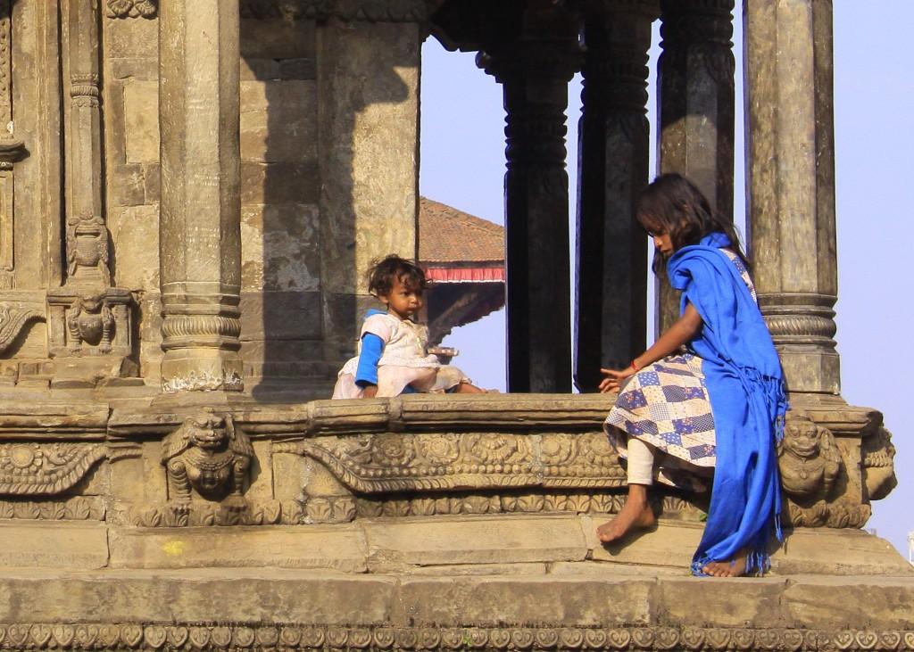 2011 Nepal (141) Bhaktapur