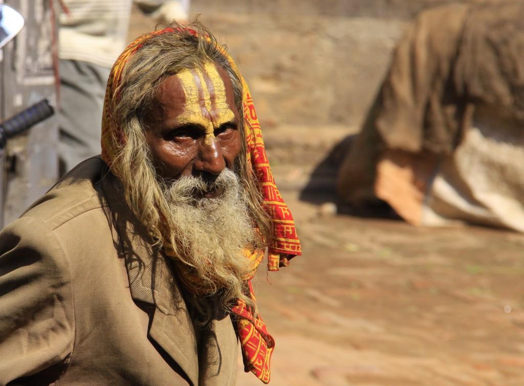 2011 Nepal (196) Bhaktapur