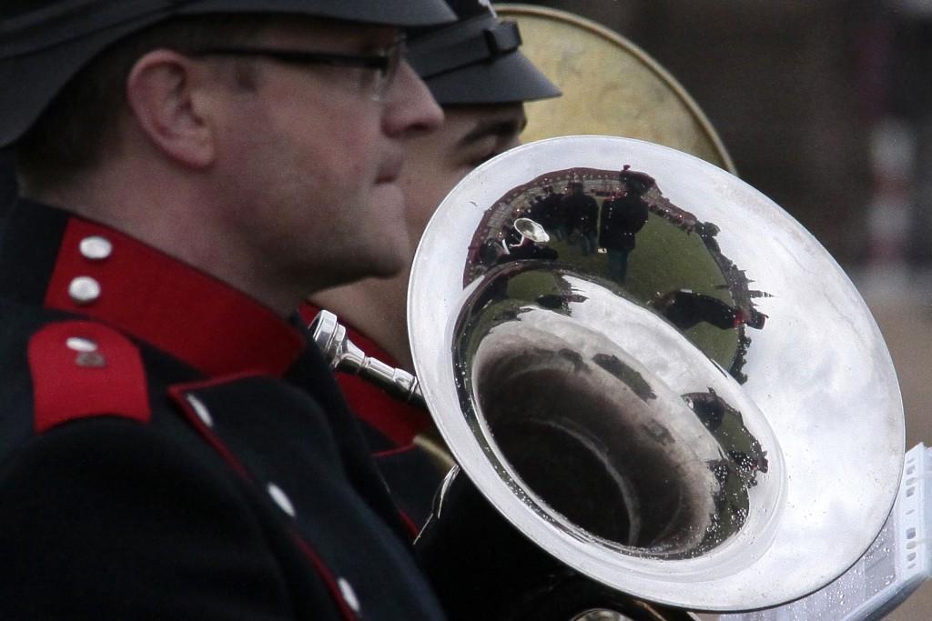 2012d Rosenborg parade (11)