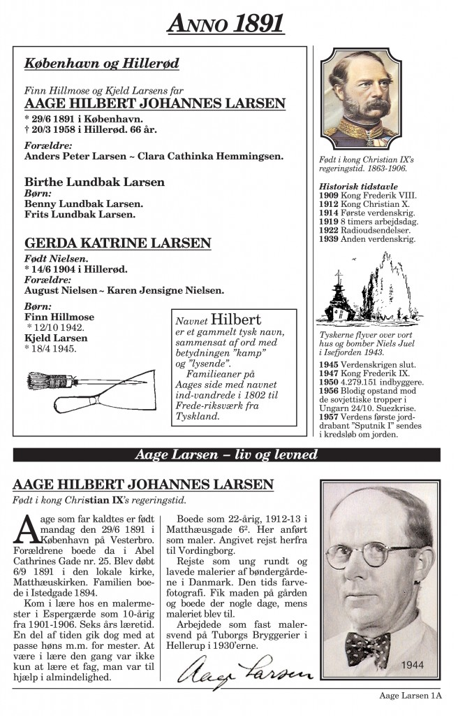 AAGE LARSEN1
