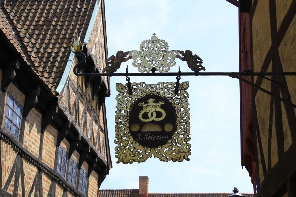 Aarhus Den Gamle By (2a)