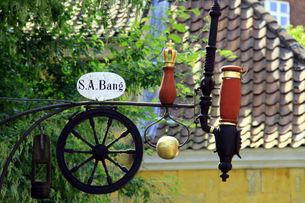 Aarhus Den Gamle By (5)