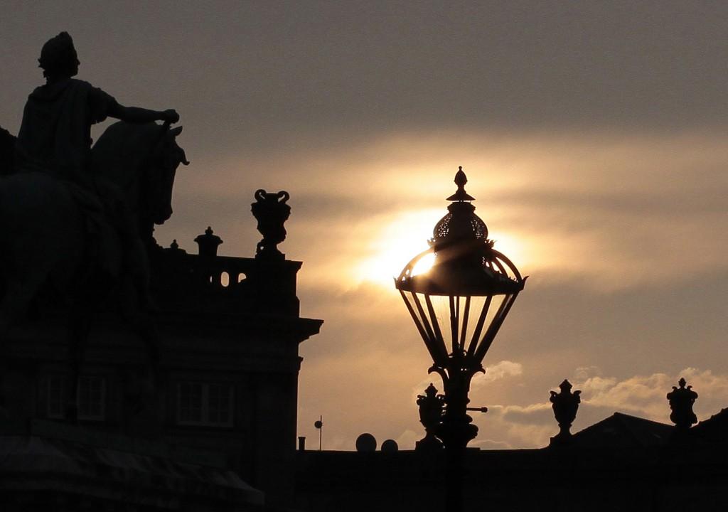 Amalienborg14g