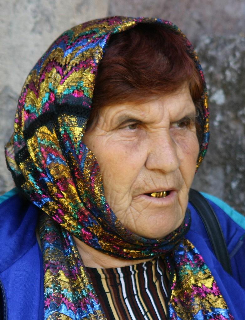Armenien (206)