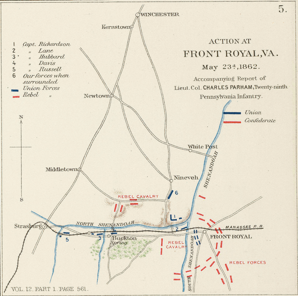 Battle_of_Front_Royal_map[1]