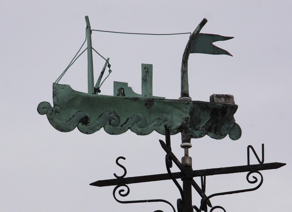 Bornholm 2012 (7)
