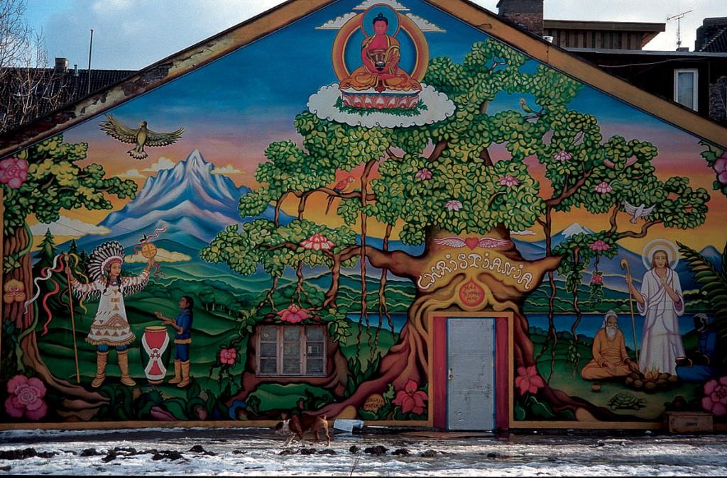 Christiania2 1994