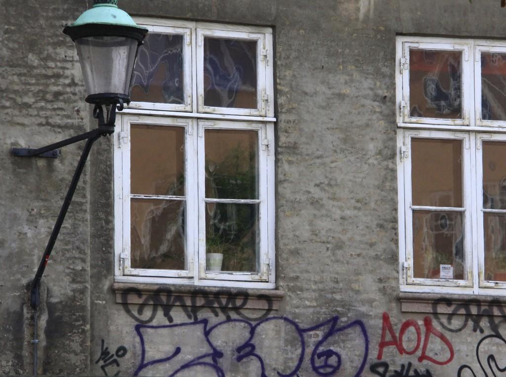 Christianshavn 12 2010