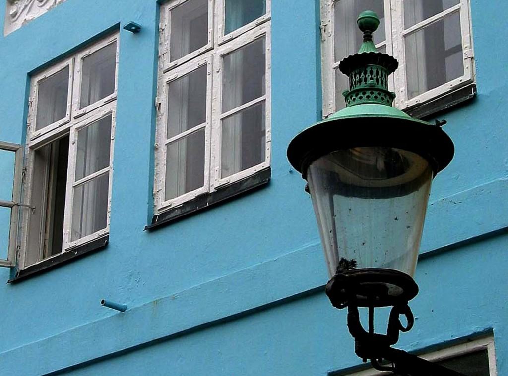 Christianshavn08.b
