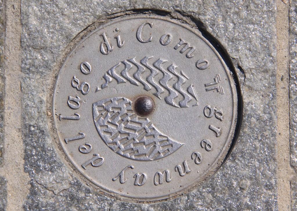 Comosøen (1)