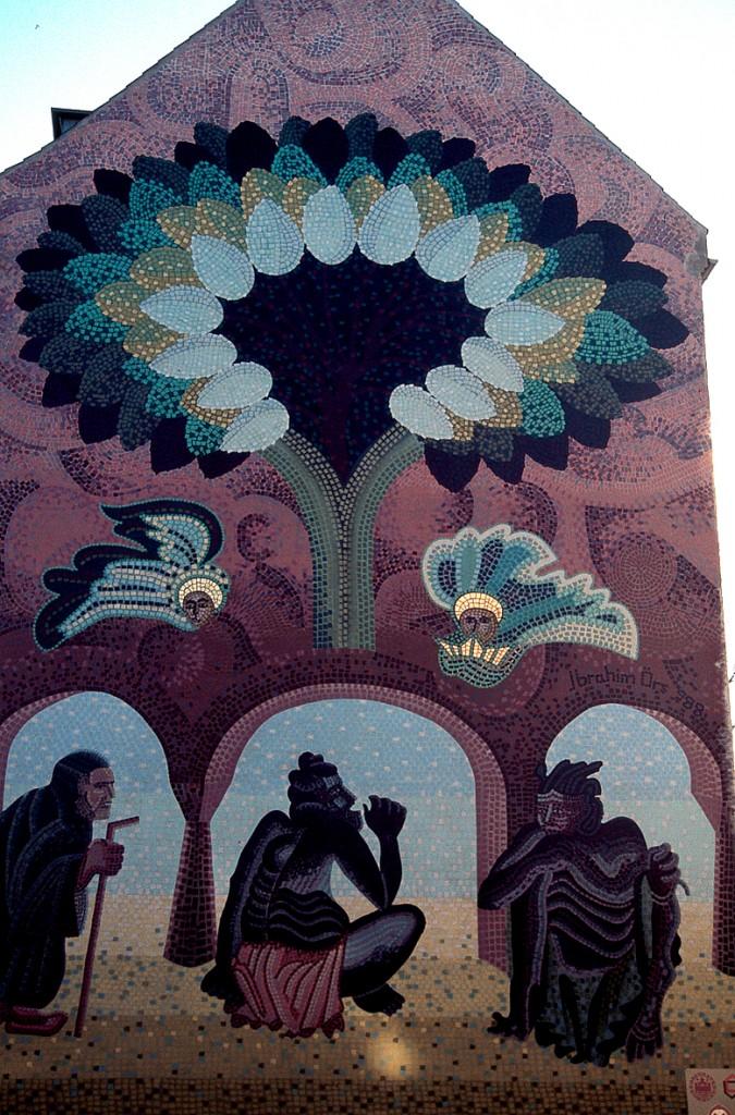 Dannebrogsgade 1994 4