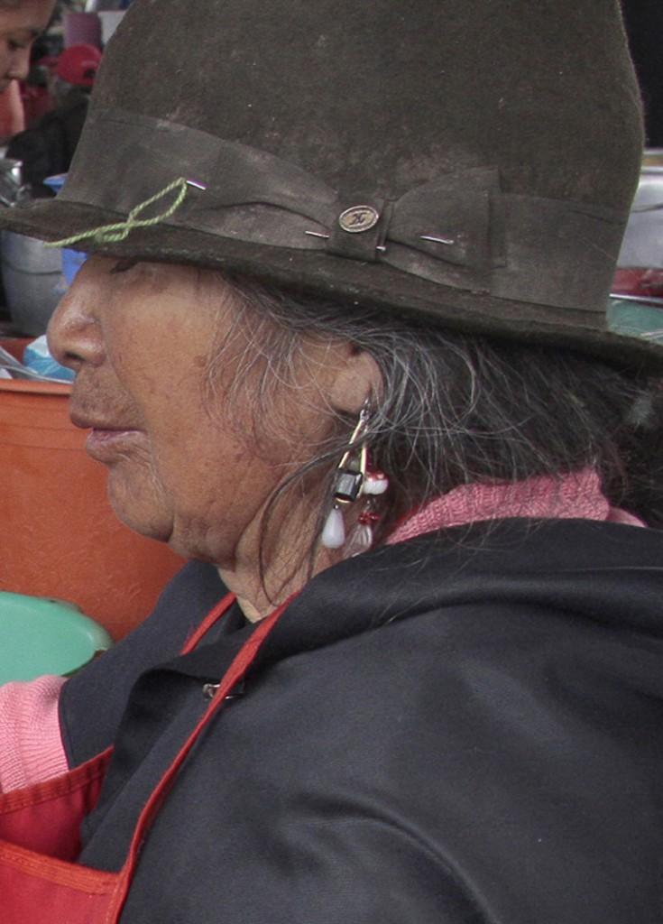 Ecuador 2014 (14)