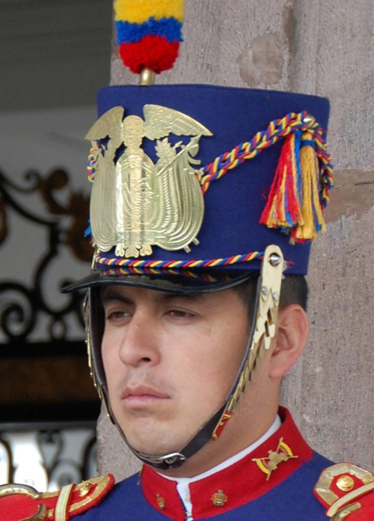Ecuador 2014 (2)