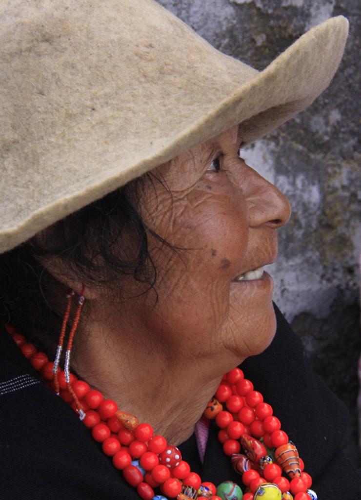 Ecuador 2014 (26)
