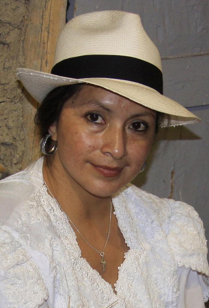 Ecuador 2014 (33)