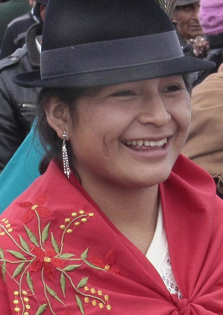 Ecuador 2014 (35)