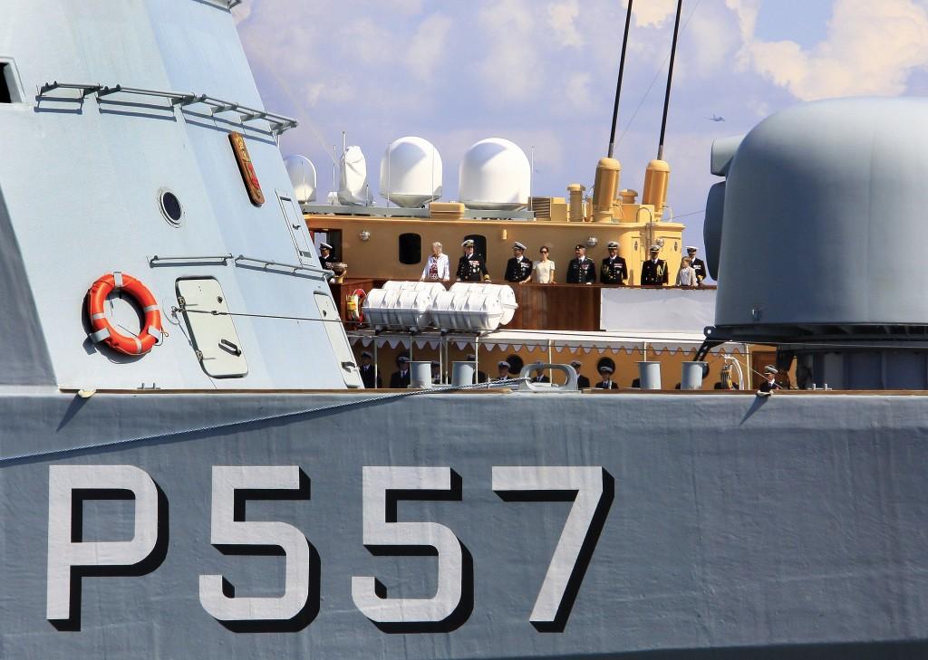 Flåderevy, 2010 (11)
