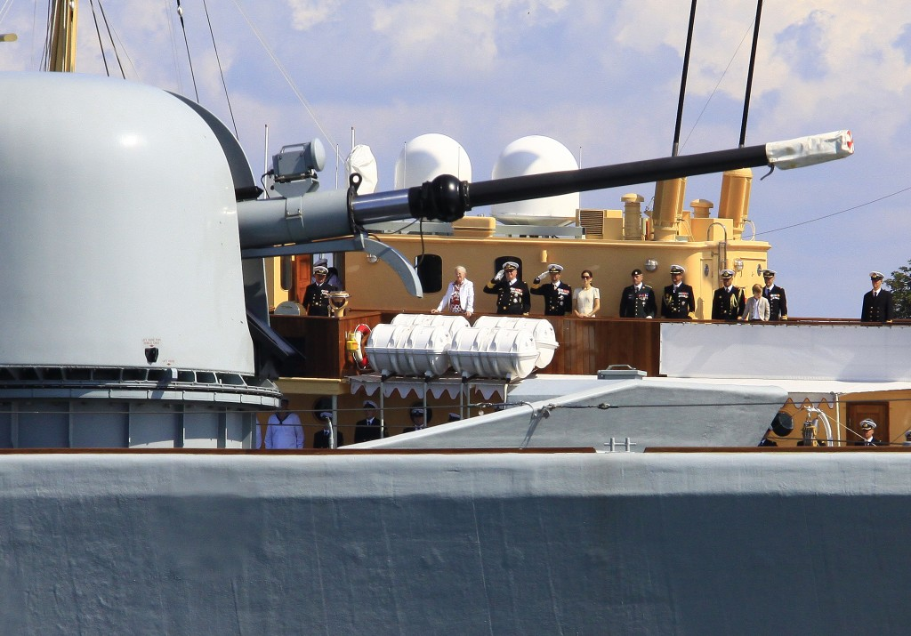 Flåderevy, 2010 (12)
