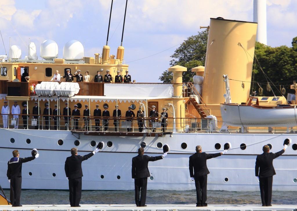 Flåderevy, 2010 (13)