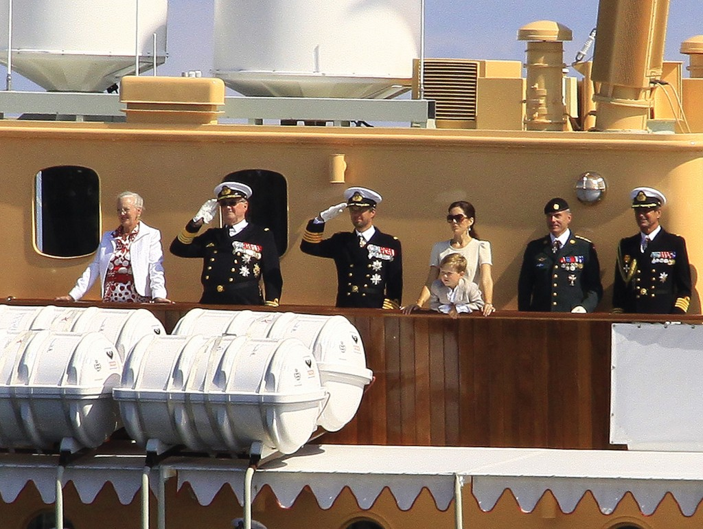 Flåderevy, 2010 (14)