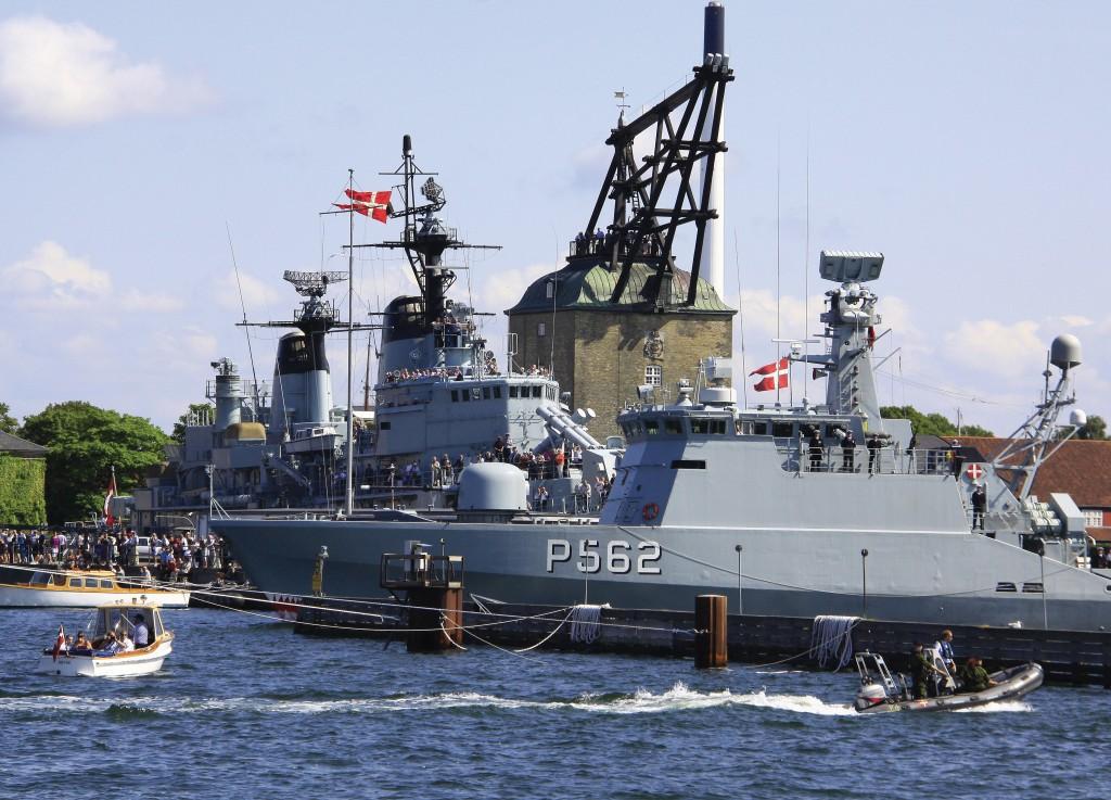 Flåderevy, 2010 (15)